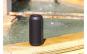 Boxa portabila Bluetooth ECG BTS L1 Blac