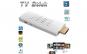 Transmitator semnal video WIFI Cod:SV15