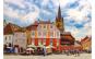 Sibiu Mtstravel - To HB