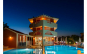 Insula Zakynthos MTS Travel - TO ert