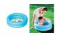 Piscina pentru copii Material rezistent Rotunda, Kit de reparatie inclus, Dimensiuni 61 cm x 15 cm