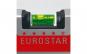 Nivela Euro Star