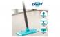 Mop cu microfibra Titan Twist