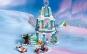 Lego Castel Frozen