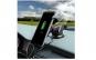 Incarcator auto pentru telefon Wireless