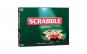 Joc Scrabble Original