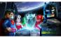 Joc Lego Batman 3 Beyond Gotham pentru
