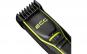 Masina de tuns barba ECG ZS 1420