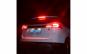 Banda auto LED pentru portbagaj