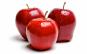 Feliator pentru mere
