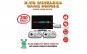 Consola TV Retro HDMI 200 Jocuri