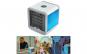 Mini Racitor aer portabil, 3 functii,