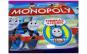 Joc Monopoly + Joc Scrabble