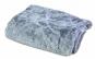 Patura Grofata Cocolino pentru pat Dublu 200x230 cm