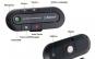 Car Kit Bluetooth Upgrade cu sunet HD