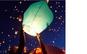 Set 100 Lampioane multicolore zburatoare la 250 RON in loc de 520 RON