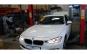 Set 2 faruri Angel Eyes compatibil BMW