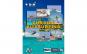 Adrenalina pe apa - Modul start up de Kitesurfing - teorie si practica alaturi de un instructor specializat in kiteboarding, la 299 RON in loc de 700 RON! Locatie: Marea Neagra