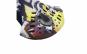 Masca neopren antipoluare, vant, praf, pentru motociclisti, biciclisti