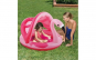 Piscina gonflabila Flamingo