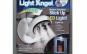 Lampa senzor de miscare Light Angel