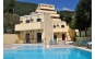Insula Corfu Mtstravel Net Srl TTC