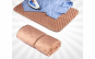 Suprafata de calcat portabila