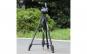 Trepied foto telescopic
