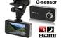 Camera DVR Auto HD 1920*1080P 25 fps, Ecran TFT HDMI K6000, la 200 RON in loc de 550 RON