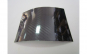 Folie carbon 5D negru lucios 1 - 5 x 1m