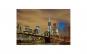 Tablou Canvas cu Orase 677 60 x 90 cm