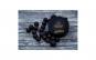 Boiles Black Chocolate carlig, CipiBaits, 80 grame, 14 - 18 mm