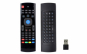 Telecomanda cu functie Mouse smart TV/PC