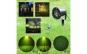 Proiector laser 2 culori
