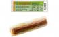 Baton BIO din Seitan cu canepa, 40g Wheaty