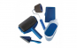 Trafalet revolutionar cu rezervor Paint Roller cu brat extensibil