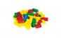 Set constructie lego
