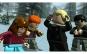 Joc Lego Harry