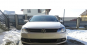 Set 2 faruri LED DRL compatibil cu VW Jetta Mk6 VI Non GLI (2011-2017) GTI Bi-Xenon OE Design