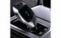 Modulator auto FM X7 cu Functie Bluetooth si Telecomanda