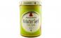 Mustar BIO cu verdeturi de Provence, 160 ml ZWERGENWIESE