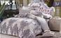 Lenjerii Bumbac Satinat Luxury Premium Look, la doar 135 RON in loc de 459 RON