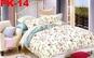 Lenjerii Bumbac Satinat Luxury Premium