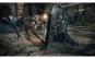 Joc Dark Souls 3