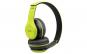 Casti audio P 47 cu Bluetooth version 4.1, Card SD microfon,Radio, Auxiliar