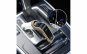 Modulator FM G7 + casca bluetooth