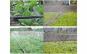 Furtun aspersie / 40mmx100m