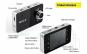 Camera video auto DVR HD 1080p