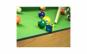 Masa de biliard Mini Game pentru copii