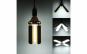 Bec LED tip elice, 60W Alb Rece 4 palete